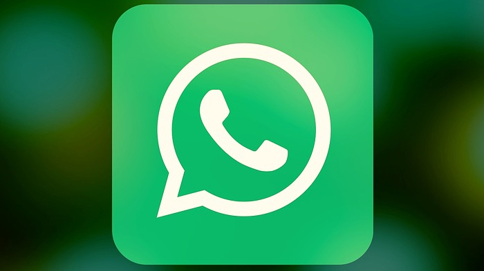 Cara Video Call WhatsApp (WA) Lebih dari 4 Orang
