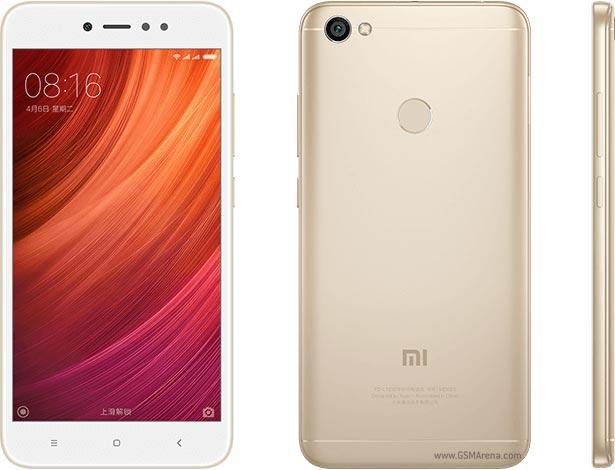 Rekomendasi HP Rp 1 jutaan terbaik Redmi Note 5A