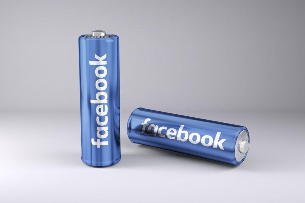 Cara Rapat Online via Facebook Messenger Rooms