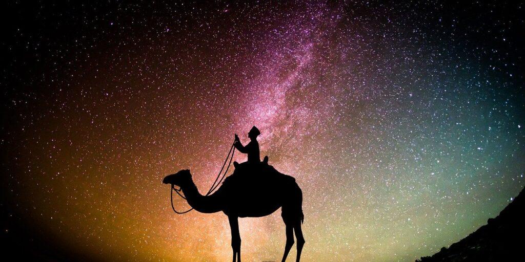 Cara Buat Kartu Digital Ucapan Idul Adha via Canva