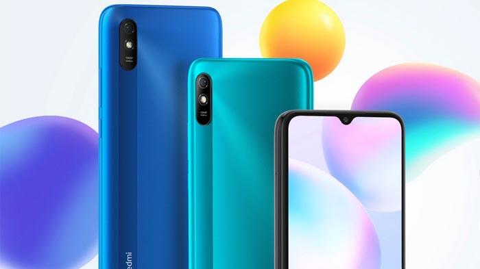 9 HP Xiaomi Terbaru, Update Agustus 2020