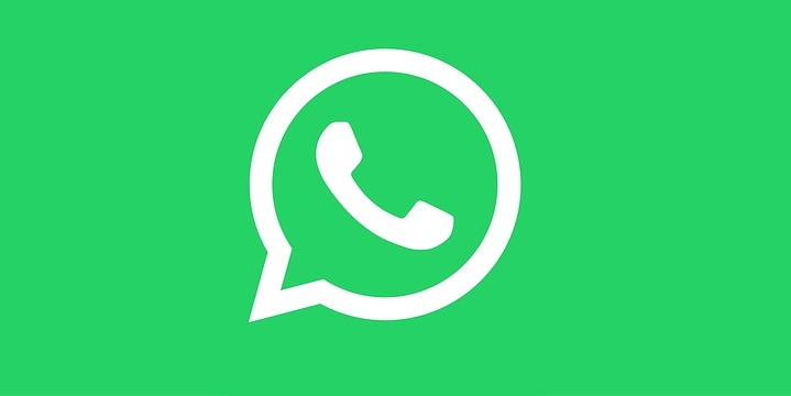 Tutorial Format Chat WhatsApp Jadi Bold, Miring, Coret