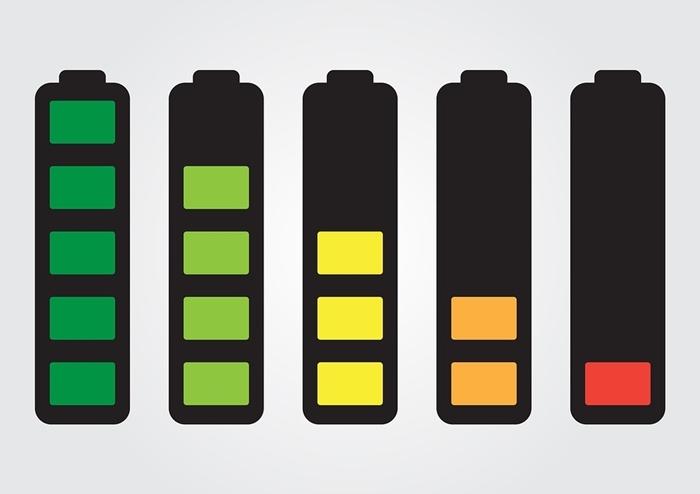 Baterai Boros Setelah iPhone Update iOS 14