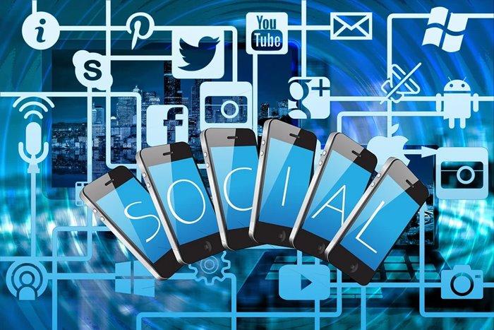 Cara Mengecek Link di Media Sosial Aman atau Tidak