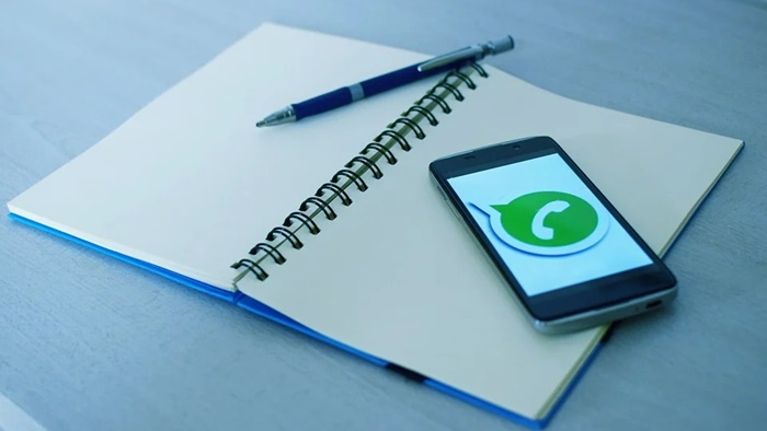 Ada beberapa HP yang tak bisa menggunakan WhatsApp (WA) di 2021