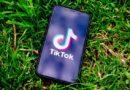 Cara Live di TikTok, Penuhi Dulu Beberapa Syarat Penting Ini