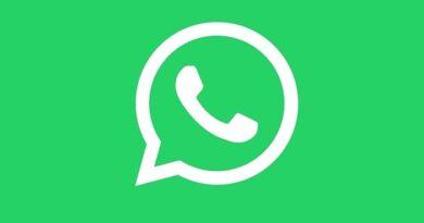 Cara Mencari Status WhatsApp Teman, Tak Perlu Repot Scroll