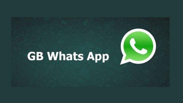 WA GB atau GB WhatsApp