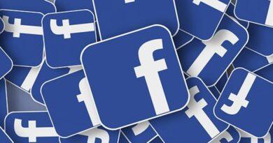 Menghilangkan Tag di Facebook Android dan iPhone, Hapus Postingan Tak Senonoh