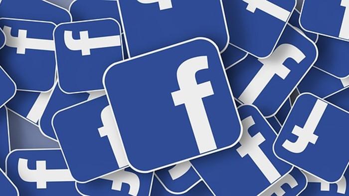 Cara menghilangkan tag di Facebook